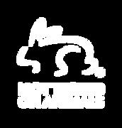ORIG-CCF rabbit icon-white-round-01.png
