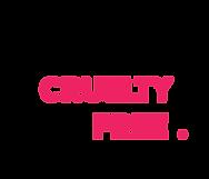 CCF-Logo-FA.png
