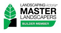 Builder Member.png