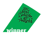 2012_LV_AwardsWinner_WEB_BIG_edited.png