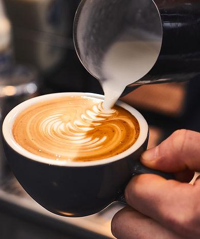 Dux_Coffee_JL-156.jpg