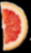 rubyfruit.png