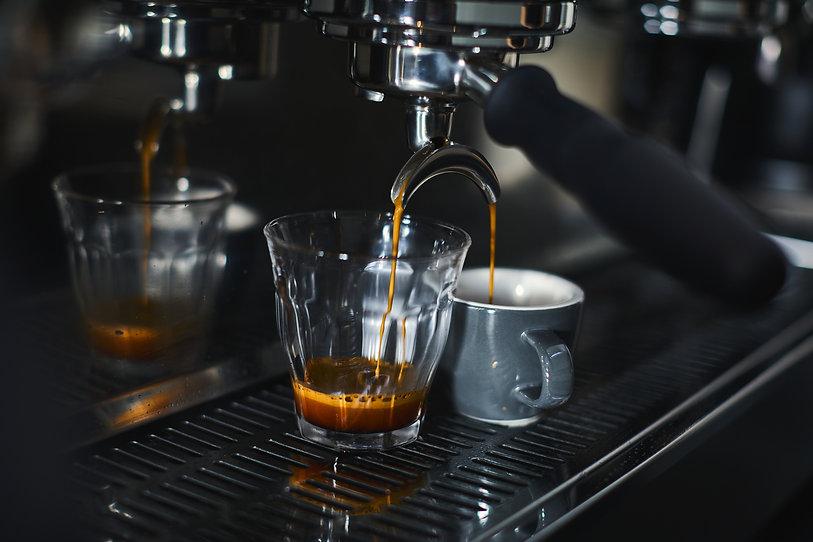 Dux_Coffee_JL-290.jpg