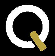 Q-ICON-White-01.png