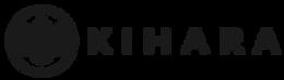 Kihara-logo-landscape-final.png