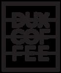 DUX-Coffee-logo.png