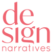 DN-logo-01.png