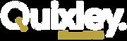 Quixley-logo-White-01.png