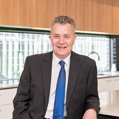 Bernard Stocco