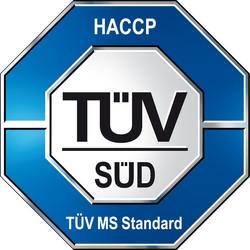 TUV_HACCP