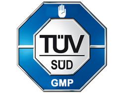 TUV_GMP