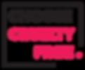 CCF-2018-logo-RGB.png
