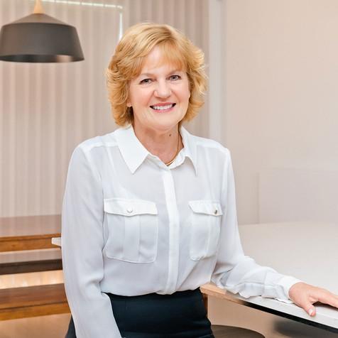 Robyn Stocco