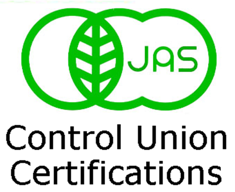 new_JAS_logo