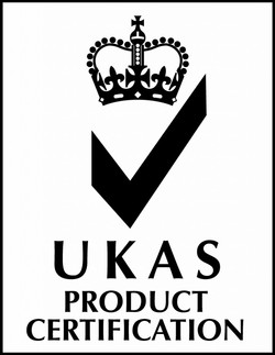 UKAS_certification logo