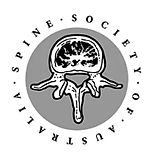Spine-society.jpg
