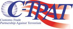 CTPAT_Master_Logo
