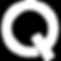Quixley-icon-White2-01.png