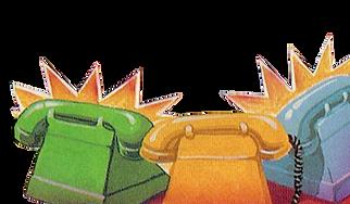 קלפי אמפייר משחק מלחמת הצבעים