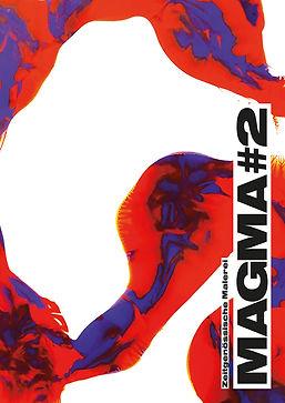 Cover_Magma2.jpg