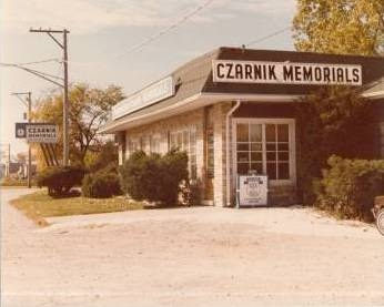 Czarnik Building.jpg