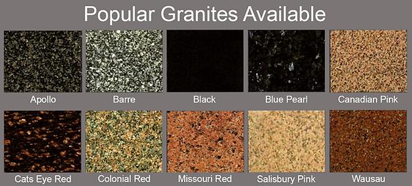 GraniteColors.png