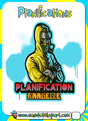 Planification annuelle page.png