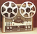 reel to reel player.png