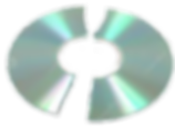 DVD disc broken copy.png