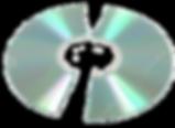 DVD disc broken copy.png