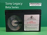 video 10 Betamax copy.jpg