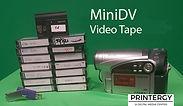 Video 7.jpg