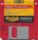 Kodak Picture disk copy.png