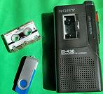 Microcassette mp3.jpg