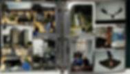 OHSCAN (6).jpg