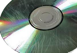 DVD Disc scratched copy.png