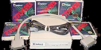 Syquest 270 mb copy.png