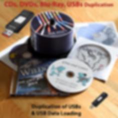 Duplication dvd cd bd.png