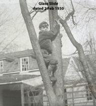 Glass Feb 19302x4.jpg