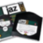 Jaz 2 mb copy.png