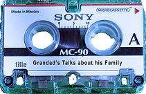 MC90 Tape for site.jpg