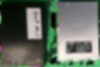 Upload Scorched 2.png