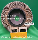 Slides 5.jpg