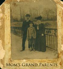 Moms GrandParents1.jpg