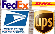 Mail SVC Return.png
