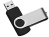 USB Stick.png