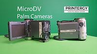 Video MicroDV Cameras.jpg