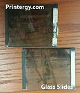 DL Slide Glass.jpg