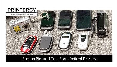 Pics Phone Data Retired.jpg