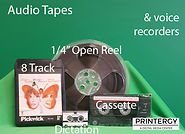 Audio Types.jpg